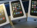 Apple iPhone 5S, бу