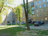 2-ком. квартира, 59. 5 кв.м., 4 из 5 эт.