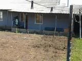 Дом 80 кв.м. на участке 6 сот., аренда на длительный срок