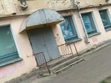 Торговое помещение, 165.5 кв.м.