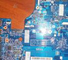 М/плата для AcerAspire V5-571G (48. 4TU05. 021)