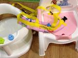 Продам новый набор для ребёнка