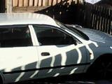 Toyota Caldina, 1999, бу с пробегом
