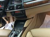 BMW X6, 2010, бу с пробегом 124900 км.